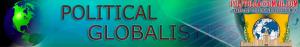 globalskaf